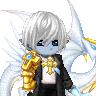Tempest Master's avatar