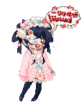 s-seuta's avatar