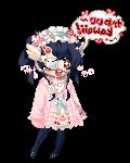 ultimate waifu's avatar