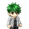 xXCamelianXx's avatar