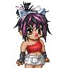 xo Fw3ShQu33n xo's avatar