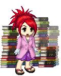 samaku-sama's avatar