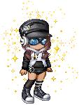 I-xX iCutie Pie xX-I's avatar