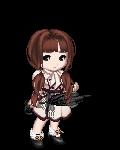 starcat107's avatar