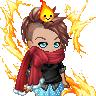 Lil Nuffy's avatar