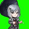tessaricoo's avatar