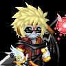 Bonquchko's avatar