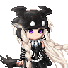 Ireth Arcamenel's avatar