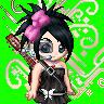 lost _gurl1996's avatar