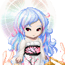 Kitanna Tsugane's avatar