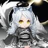 Xx-Moete-x-Seirios-xX's avatar
