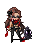 Asturias Destiny's avatar