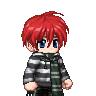 -R3aP3Rz-x_x's avatar