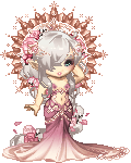 Vamona's avatar