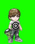 eger28's avatar
