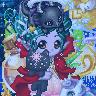 AiKeikoku's avatar