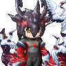 Legend_of_Deadwolf's avatar
