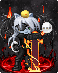 HonorBoundKnight's avatar
