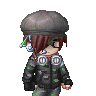 Yusei Tani's avatar