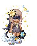 DXSeXiiEsT BiiTChXD's avatar