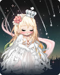 Plodderpooz's avatar