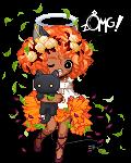 OrangieFreshness's avatar