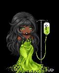 Kunickies Kaya's avatar