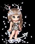 H4rml3ss's avatar