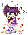 Ai-Love13's avatar
