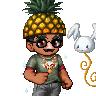 thehoBosapian's avatar