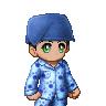KG-PhR3Sh's avatar
