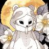 Hardcore Uvula's avatar