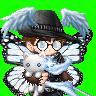 FinalMasterM's avatar