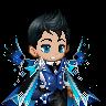 taichi-dai's avatar