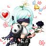 SpendxItxOnxBandxShirts's avatar