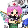 gokutsen's avatar