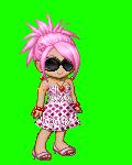tanya_era 5's avatar