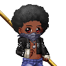 BigBoiZero's avatar