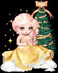 Oblxvus's avatar