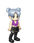 Takashi_Momoko's avatar