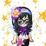 x H A P P Y N E S S's avatar