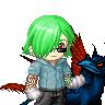 bmxpro_48's avatar