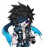 Mr Zombie Taco's avatar