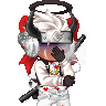 SeanSavage's avatar