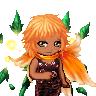 saiah1124's avatar