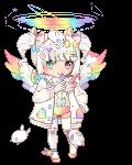 ~pin.wheel~'s avatar