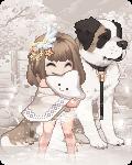 Kemry's avatar