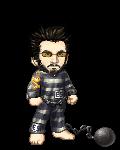 kaizergrey's avatar