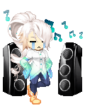 xMagicalLunar_xxX's avatar