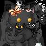 Rorani's avatar